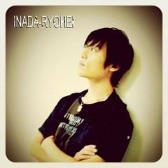 INADA-RYOHEI 公式ブログ/favorite artist & 明日はライブ!  画像1