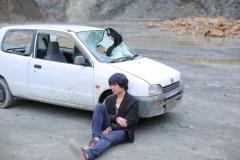 INADA-RYOHEI 公式ブログ/ライブ & コンテスト !!  画像1