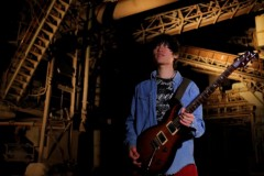 INADA-RYOHEI 公式ブログ/インスタグラム & 十三ファンダンゴ!  画像1