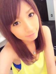 小田あさ美 公式ブログ/何しよっかな 画像1