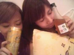 小田あさ美 プライベート画像 2010-08-29 01:19:46