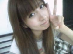 小田あさ美 公式ブログ/あれま 画像1