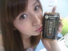 小田あさ美 公式ブログ/ツイッターやってる人!! 画像1