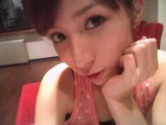 小田あさ美 公式ブログ/22時から! 画像1