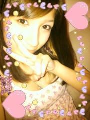 小田あさ美 公式ブログ/おーきーたー! 画像1