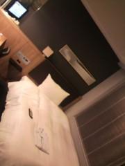 小田あさ美 公式ブログ/hotelに〜 画像2