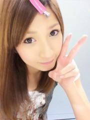 小田あさ美 公式ブログ/22歳になりました 画像1