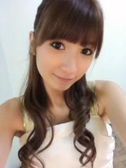小田あさ美 公式ブログ/ごめんね 画像1