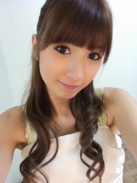 小田あさ美の画像 p1_36