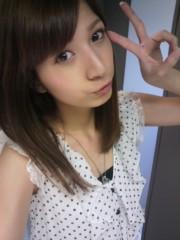小田あさ美 公式ブログ/ライブ出演! 画像1