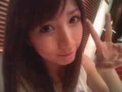 小田あさ美 公式ブログ/おやすみんちゅ 画像1