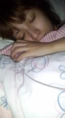 小田あさ美 公式ブログ/おはよー 画像1