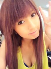 小田あさ美 公式ブログ/デザインが! 画像1