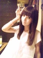 小田あさ美 公式ブログ/女子会 画像3