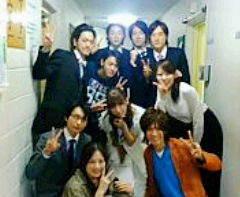 小田あさ美 公式ブログ/みんな大好き 画像1