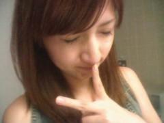 小田あさ美 公式ブログ/おちゅん♪ 画像1