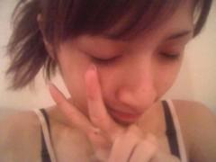 小田あさ美 公式ブログ/眠い・・・(´-ω-`) 画像1