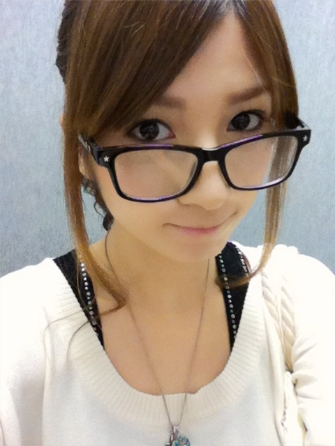 小田あさ美の画像 p1_37