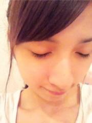 小田あさ美 公式ブログ/おやすみん 画像1