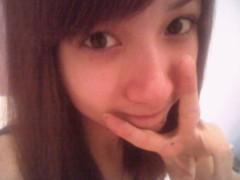 小田あさ美 公式ブログ/スッピンですが 画像1