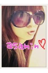 小田あさ美 公式ブログ/にゃほ 画像1