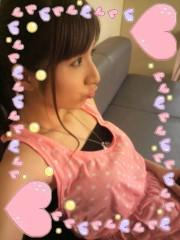 小田あさ美 公式ブログ/イベントします! 画像1