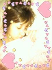 小田あさ美 公式ブログ/ありがとう 画像1