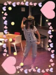 小田あさ美 公式ブログ/私服 画像1