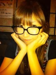 小田あさ美 公式ブログ/ハロー 画像1