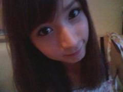 小田あさ美 公式ブログ/友達登録☆ 画像1