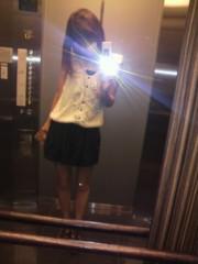 小田あさ美 公式ブログ/おはよ−ッす 画像1