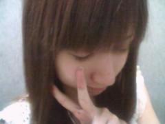 小田あさ美 公式ブログ/ぐっも−にんぐ。 画像1