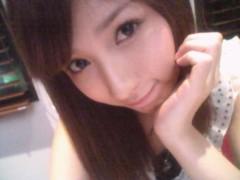 小田あさ美 公式ブログ/off day 画像1
