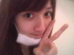 小田あさ美 公式ブログ/はろはろー☆ 画像1