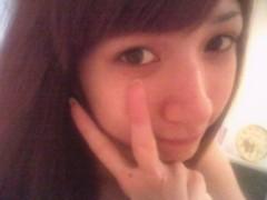 小田あさ美 公式ブログ/おはよ−! 画像1