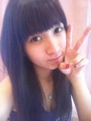 小田あさ美 公式ブログ/きゃああああ 画像1