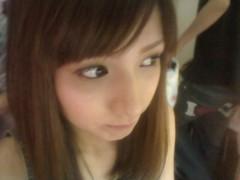小田あさ美 公式ブログ/これから 画像1