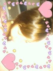 小田あさ美 公式ブログ/寝起き(゚〜゚;) 画像1