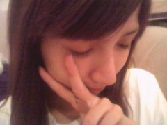 小田あさ美 公式ブログ/Saturday 画像1