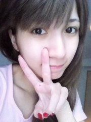小田あさ美 公式ブログ/お久しぶりぶり 画像1
