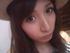 小田あさ美 公式ブログ/いや〜ん 画像2