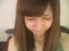 小田あさ美 公式ブログ/リハ終了♪ 画像1