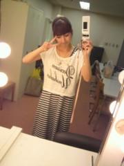 小田あさ美 公式ブログ/私服でーす 画像3