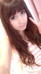小田あさ美 公式ブログ/イメチェン♪ 画像1