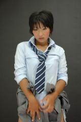 中井ゆかり プライベート画像 20100801中井ゆかり (32)