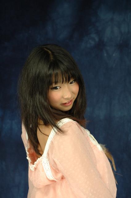 20100613中井ゆかり (3)