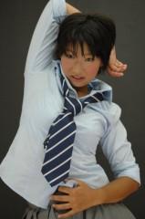 中井ゆかり プライベート画像 20100801中井ゆかり (16)