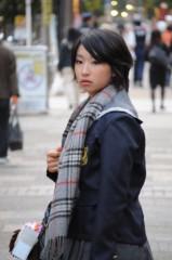 中井ゆかり プライベート画像 20101113中井ゆかり (48)