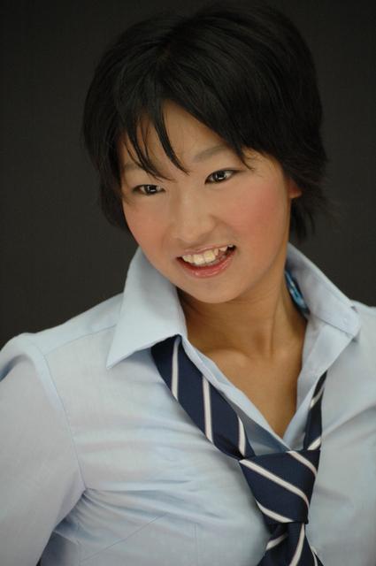 20100801中井ゆかり (48)