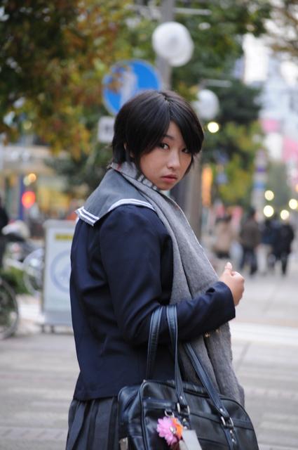 20101113中井ゆかり (50)